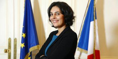 Rebsamen-remplace-par-Myriam-El-Khomri-au-ministere-du-Travail